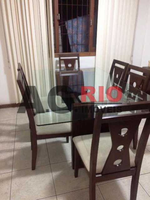 WhatsApp Image 2019-08-12 at 0 - Casa em Condomínio 3 quartos à venda Rio de Janeiro,RJ - R$ 550.000 - VVCN30068 - 9