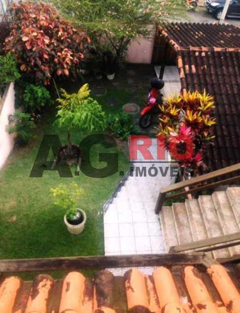 WhatsApp Image 2019-08-12 at 0 - Casa em Condomínio 3 quartos à venda Rio de Janeiro,RJ - R$ 500.000 - VVCN30068 - 3