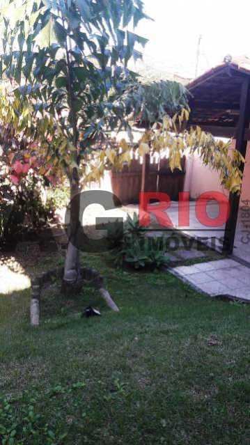 WhatsApp Image 2019-08-12 at 0 - Casa em Condomínio 3 quartos à venda Rio de Janeiro,RJ - R$ 550.000 - VVCN30068 - 5