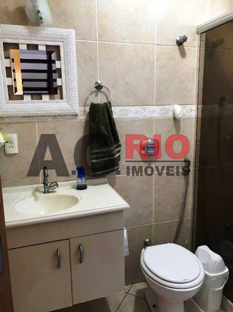 WhatsApp Image 2019-08-14 at 1 - Casa em Condomínio 3 quartos à venda Rio de Janeiro,RJ - R$ 500.000 - VVCN30068 - 18