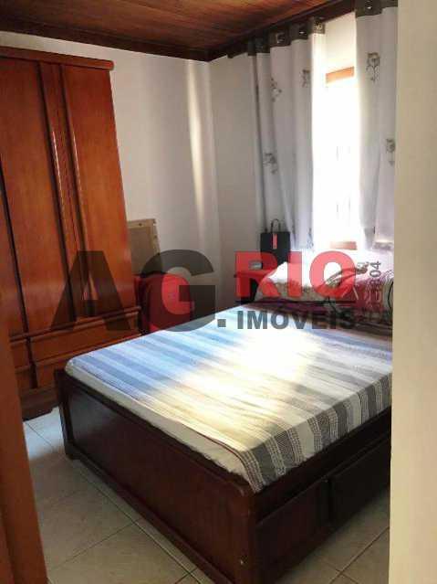 WhatsApp Image 2019-08-14 at 1 - Casa em Condomínio 3 quartos à venda Rio de Janeiro,RJ - R$ 550.000 - VVCN30068 - 19