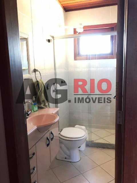 WhatsApp Image 2019-08-14 at 1 - Casa em Condomínio 3 quartos à venda Rio de Janeiro,RJ - R$ 550.000 - VVCN30068 - 21