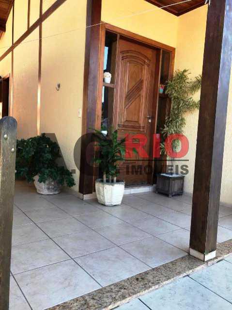 WhatsApp Image 2019-08-14 at 1 - Casa em Condomínio 3 quartos à venda Rio de Janeiro,RJ - R$ 500.000 - VVCN30068 - 22