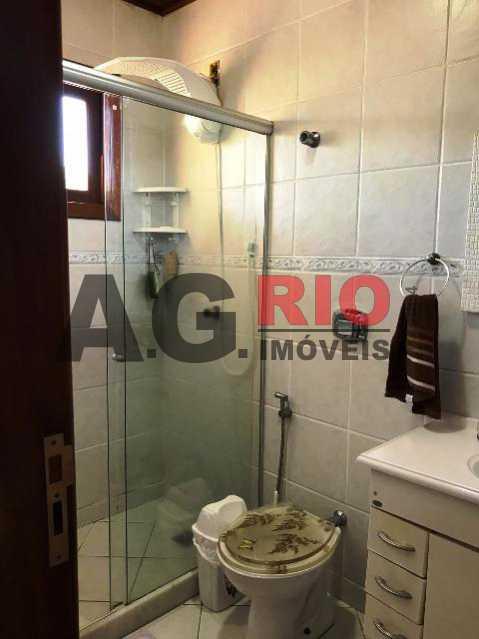 WhatsApp Image 2019-08-14 at 1 - Casa em Condomínio 3 quartos à venda Rio de Janeiro,RJ - R$ 550.000 - VVCN30068 - 27