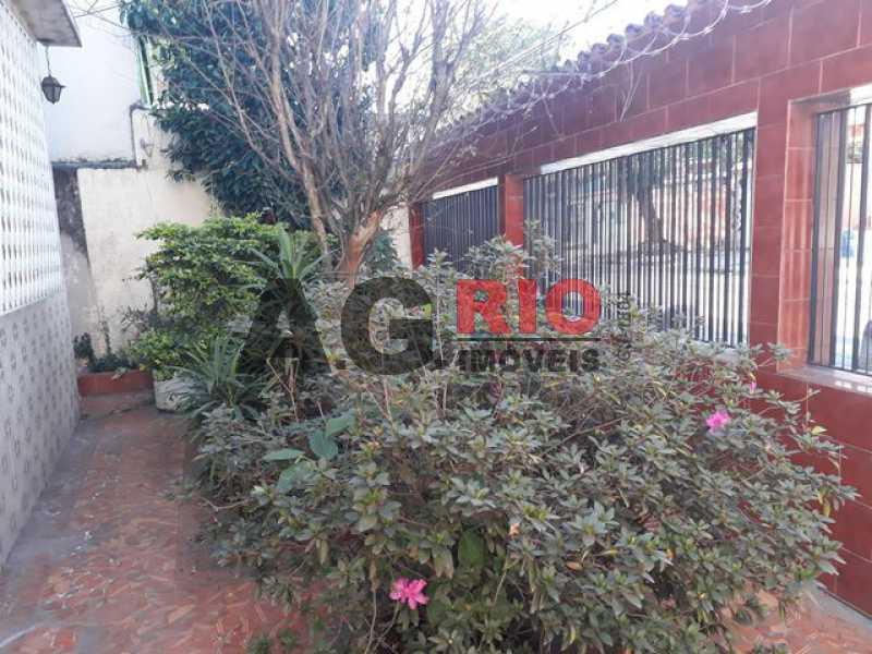 20190813_094009 - Casa 3 quartos à venda Rio de Janeiro,RJ - R$ 700.000 - TQCA30032 - 4