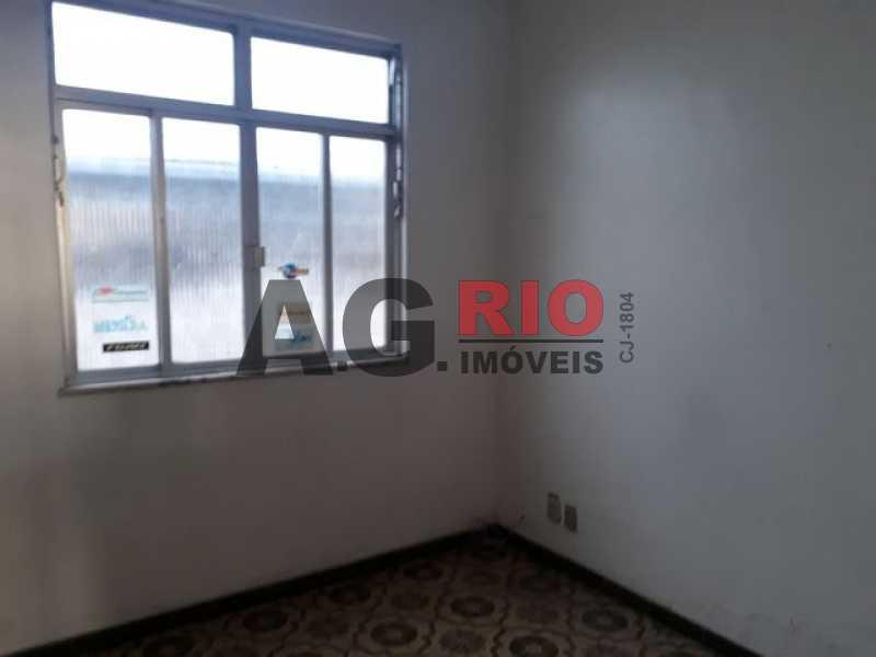 20190813_094029 - Casa 3 quartos à venda Rio de Janeiro,RJ - R$ 700.000 - TQCA30032 - 6