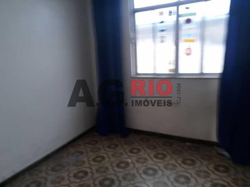 20190813_094035 - Casa 3 quartos à venda Rio de Janeiro,RJ - R$ 700.000 - TQCA30032 - 7