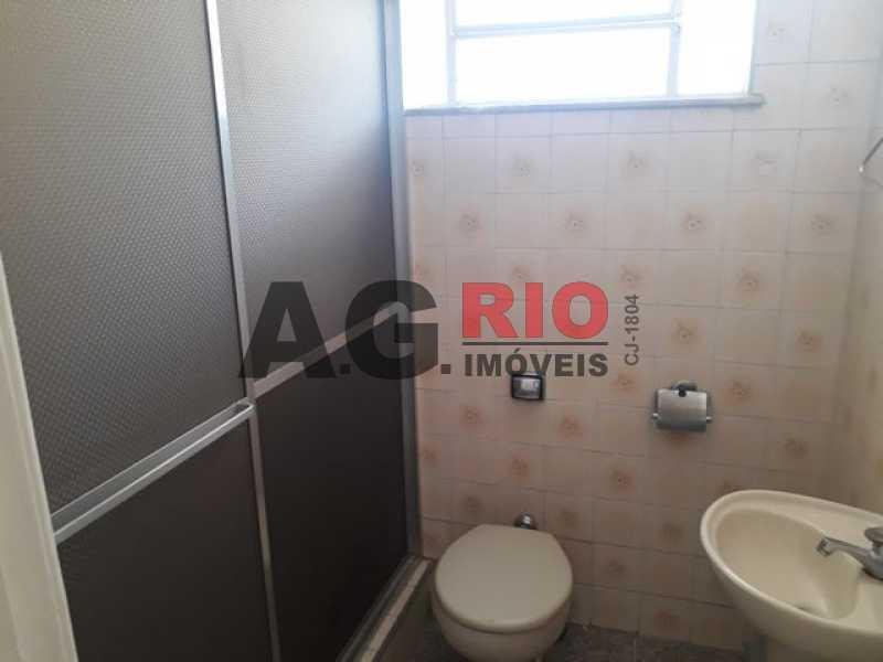 20190813_094038 - Casa 3 quartos à venda Rio de Janeiro,RJ - R$ 700.000 - TQCA30032 - 8