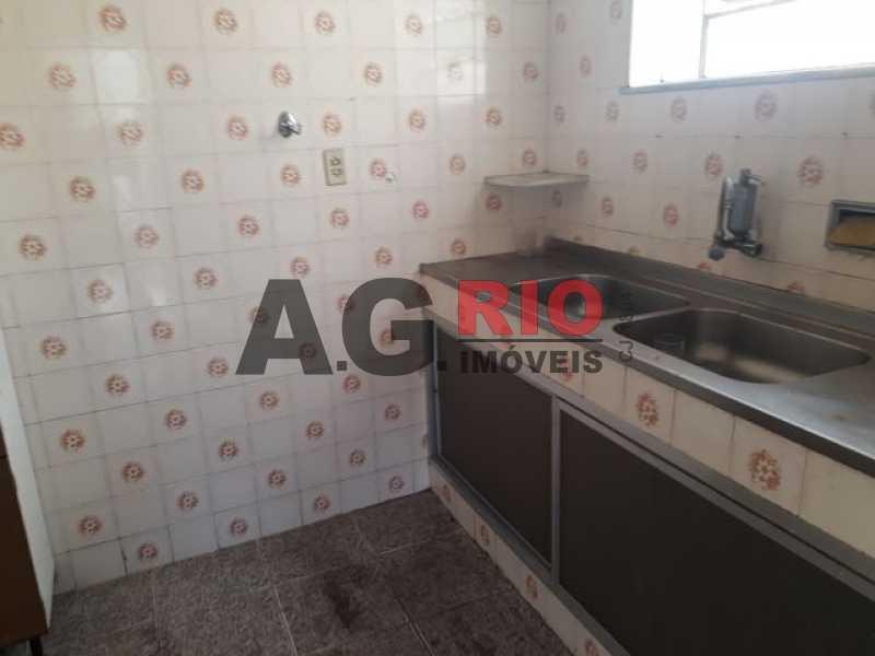 20190813_094053 - Casa 3 quartos à venda Rio de Janeiro,RJ - R$ 700.000 - TQCA30032 - 10