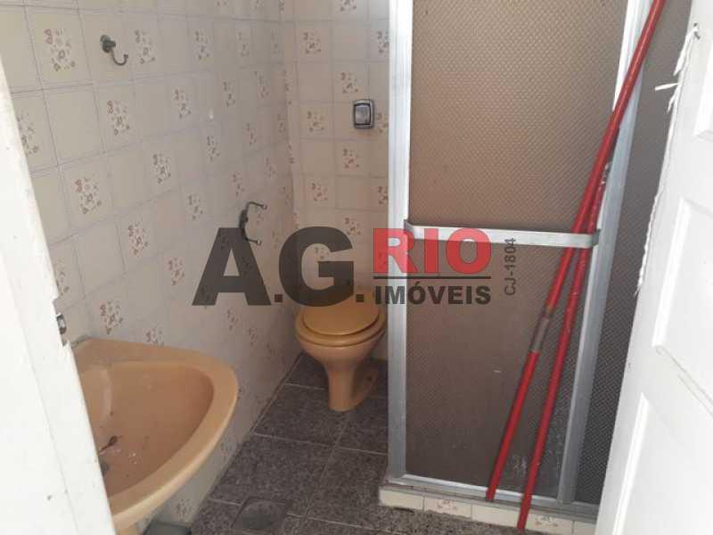 20190813_094109 - Casa 3 quartos à venda Rio de Janeiro,RJ - R$ 700.000 - TQCA30032 - 11
