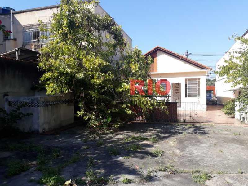 20190813_094157 - Casa 3 quartos à venda Rio de Janeiro,RJ - R$ 700.000 - TQCA30032 - 12