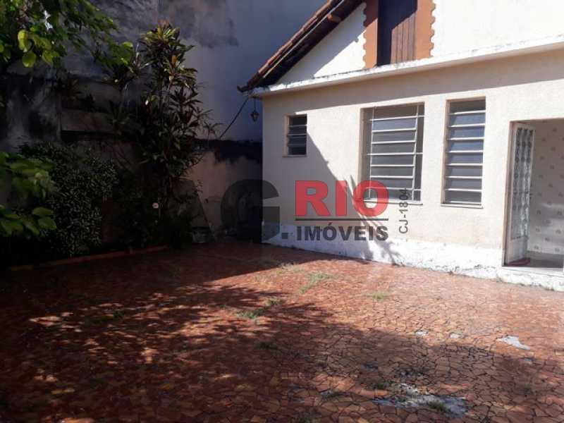 20190813_094222 - Casa 3 quartos à venda Rio de Janeiro,RJ - R$ 700.000 - TQCA30032 - 14
