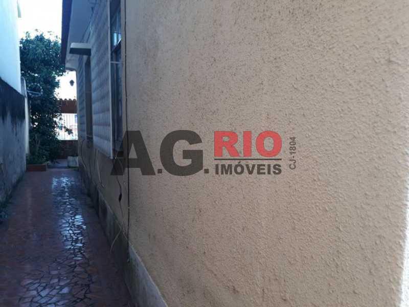 20190813_094246 - Casa 3 quartos à venda Rio de Janeiro,RJ - R$ 700.000 - TQCA30032 - 15