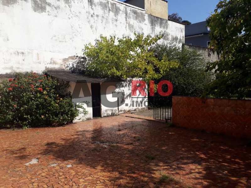 20190813_094251 - Casa 3 quartos à venda Rio de Janeiro,RJ - R$ 700.000 - TQCA30032 - 16