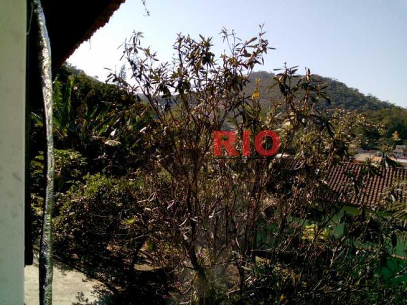IMG_20190813_094701 - Casa em Condomínio 2 quartos à venda Rio de Janeiro,RJ - R$ 529.900 - TQCN20042 - 8