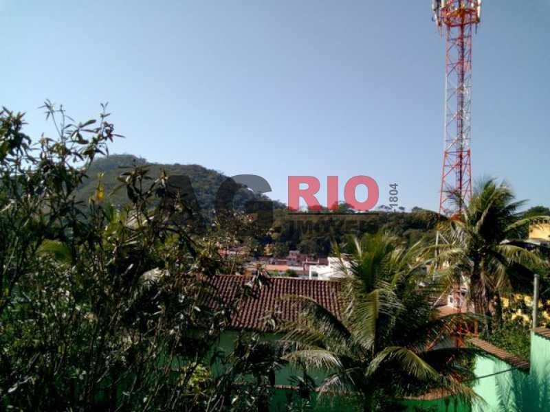 IMG_20190813_094706 - Casa em Condomínio 2 quartos à venda Rio de Janeiro,RJ - R$ 529.900 - TQCN20042 - 9