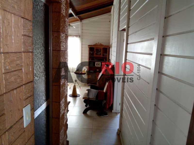 IMG_20190813_094836 - Casa em Condomínio 2 quartos à venda Rio de Janeiro,RJ - R$ 529.900 - TQCN20042 - 11