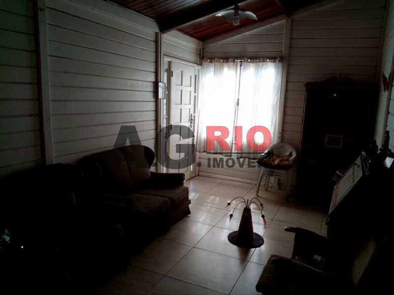 IMG_20190813_094842 - Casa em Condomínio 2 quartos à venda Rio de Janeiro,RJ - R$ 529.900 - TQCN20042 - 12