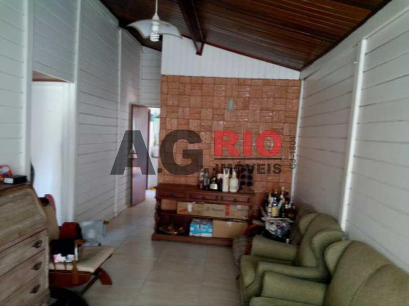 IMG_20190813_094856 - Casa em Condomínio 2 quartos à venda Rio de Janeiro,RJ - R$ 529.900 - TQCN20042 - 13