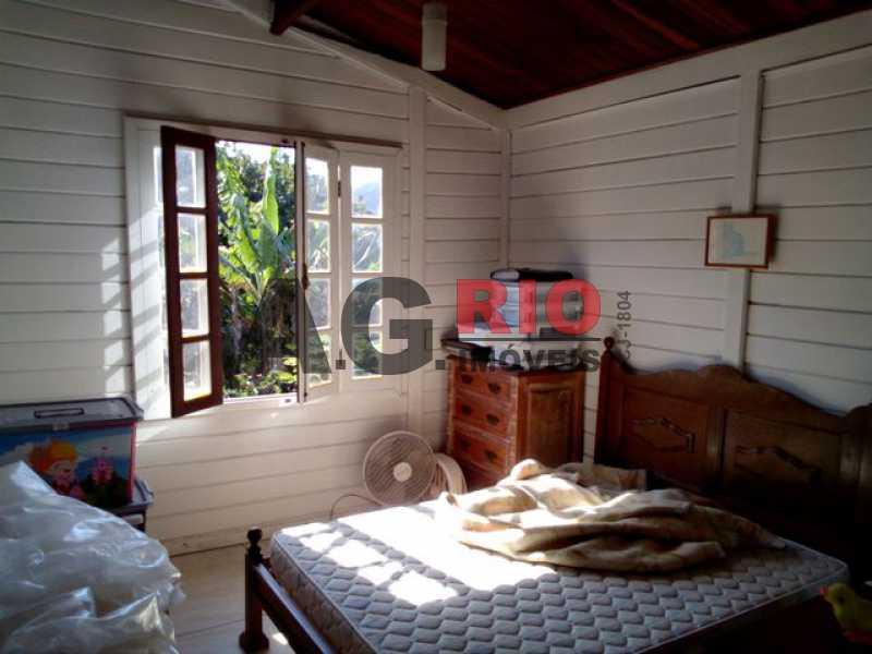 IMG_20190813_094908 - Casa em Condomínio 2 quartos à venda Rio de Janeiro,RJ - R$ 529.900 - TQCN20042 - 14