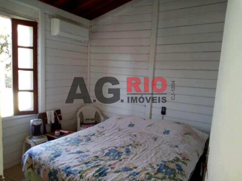 IMG_20190813_094916 - Casa em Condomínio 2 quartos à venda Rio de Janeiro,RJ - R$ 529.900 - TQCN20042 - 15