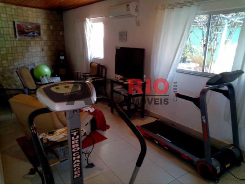IMG_20190813_095024 - Casa em Condomínio 2 quartos à venda Rio de Janeiro,RJ - R$ 529.900 - TQCN20042 - 3