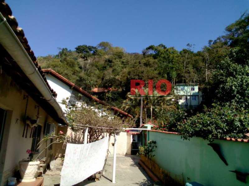 IMG_20190813_095129 - Casa em Condomínio 2 quartos à venda Rio de Janeiro,RJ - R$ 529.900 - TQCN20042 - 20