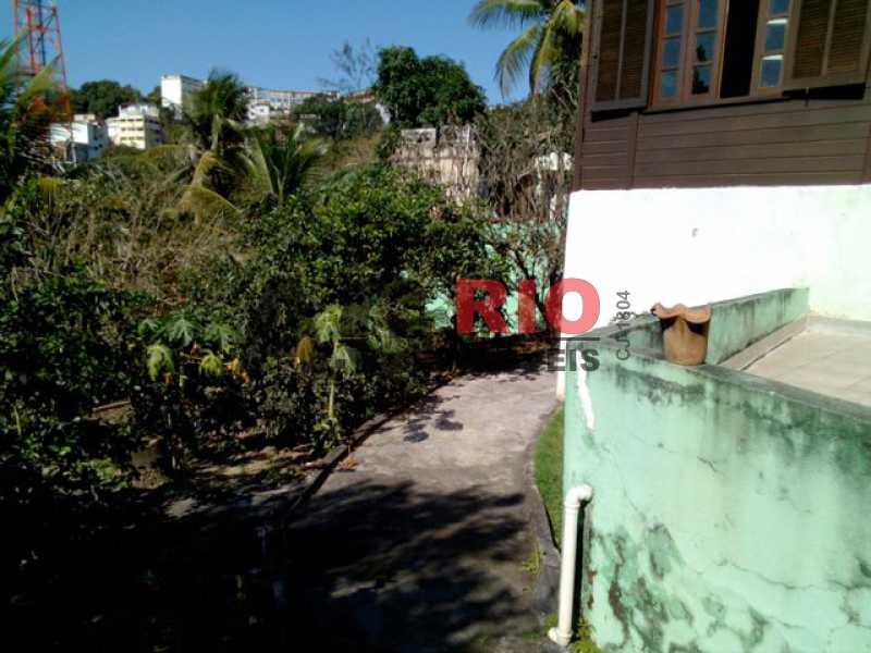 IMG_20190813_095206 - Casa em Condomínio 2 quartos à venda Rio de Janeiro,RJ - R$ 529.900 - TQCN20042 - 23