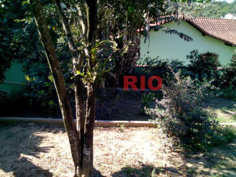 IMG_20190813_095217 - Casa em Condomínio 2 quartos à venda Rio de Janeiro,RJ - R$ 529.900 - TQCN20042 - 24