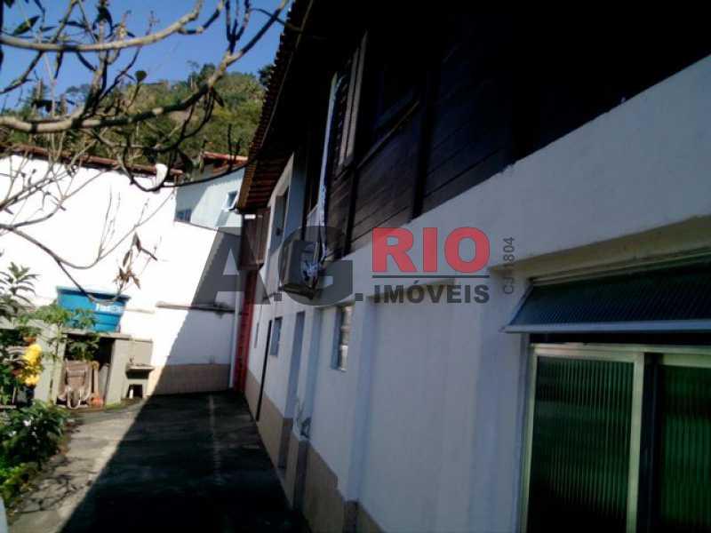 IMG_20190813_095252 - Casa em Condomínio 2 quartos à venda Rio de Janeiro,RJ - R$ 529.900 - TQCN20042 - 25