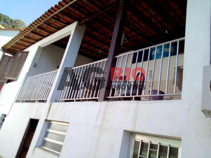 IMG_20190813_095305 - Casa em Condomínio 2 quartos à venda Rio de Janeiro,RJ - R$ 529.900 - TQCN20042 - 18