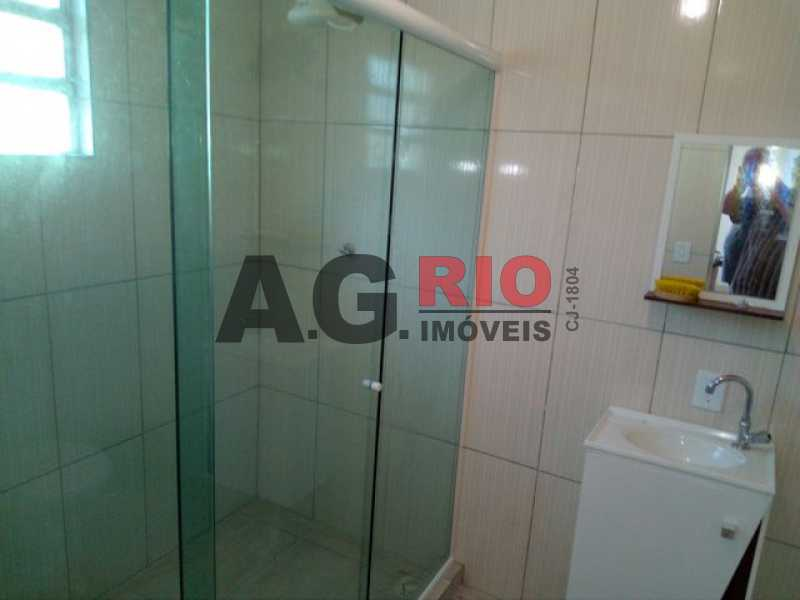 IMG_20190813_095612 - Casa em Condomínio 2 quartos à venda Rio de Janeiro,RJ - R$ 529.900 - TQCN20042 - 26