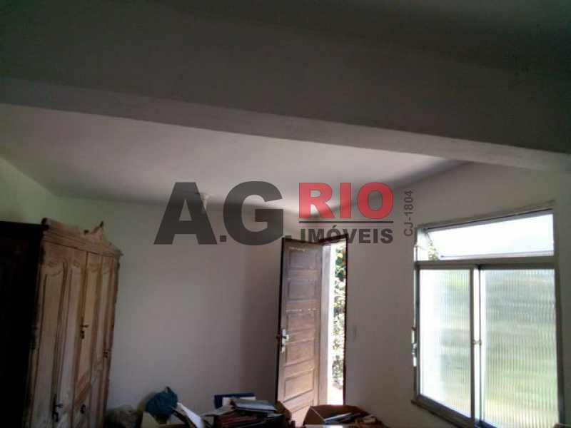 IMG_20190813_095623 - Casa em Condomínio 2 quartos à venda Rio de Janeiro,RJ - R$ 529.900 - TQCN20042 - 27