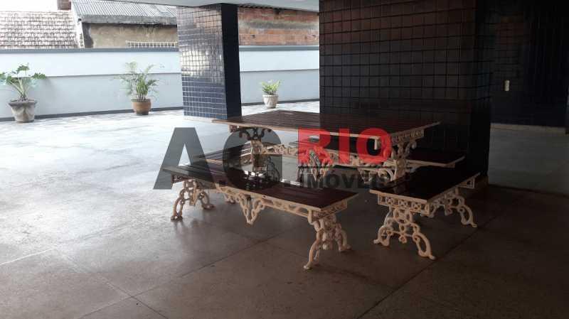 4.play - Apartamento 3 quartos à venda Rio de Janeiro,RJ - R$ 380.000 - VVAP30136 - 18
