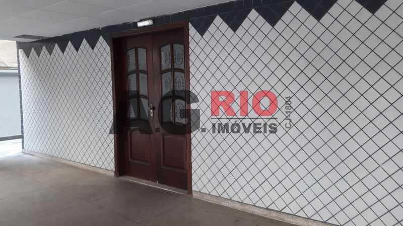 5.play - Apartamento 3 quartos à venda Rio de Janeiro,RJ - R$ 380.000 - VVAP30136 - 23