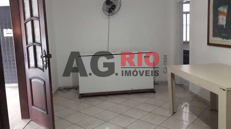 6.play - Apartamento 3 quartos à venda Rio de Janeiro,RJ - R$ 380.000 - VVAP30136 - 24