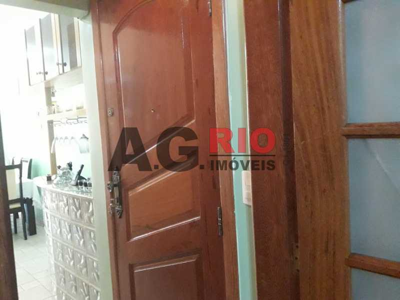 32.bar - Apartamento 3 quartos à venda Rio de Janeiro,RJ - R$ 380.000 - VVAP30136 - 17