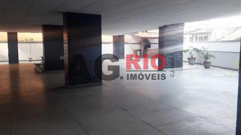 20.play - Apartamento 2 quartos à venda Rio de Janeiro,RJ - R$ 250.000 - VVAP20461 - 18