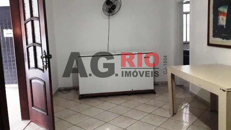 21.play - Apartamento 2 quartos à venda Rio de Janeiro,RJ - R$ 250.000 - VVAP20461 - 15