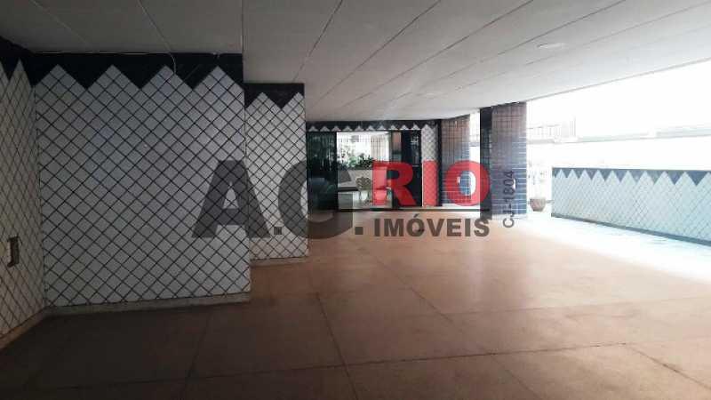 22.play - Apartamento 2 quartos à venda Rio de Janeiro,RJ - R$ 250.000 - VVAP20461 - 19