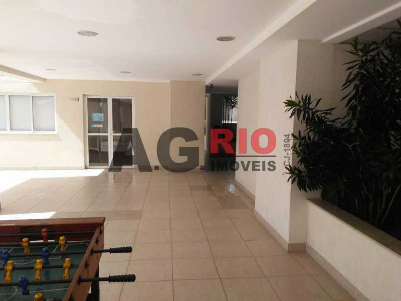 WhatsApp Image 2019-08-16 at 1 - Apartamento Rio de Janeiro, Madureira, RJ À Venda, 2 Quartos, 54m² - VVAP20462 - 28