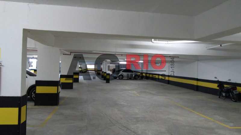 WhatsApp Image 2019-08-16 at 1 - Apartamento Rio de Janeiro, Madureira, RJ À Venda, 2 Quartos, 54m² - VVAP20462 - 30