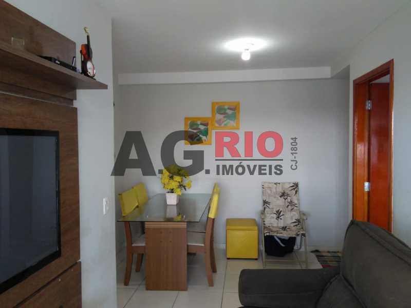 WhatsApp Image 2019-08-16 at 1 - Apartamento Rio de Janeiro, Madureira, RJ À Venda, 2 Quartos, 54m² - VVAP20462 - 1
