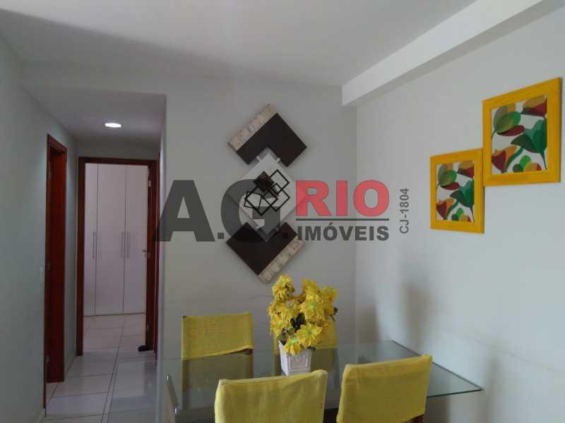 WhatsApp Image 2019-08-16 at 1 - Apartamento Rio de Janeiro, Madureira, RJ À Venda, 2 Quartos, 54m² - VVAP20462 - 3