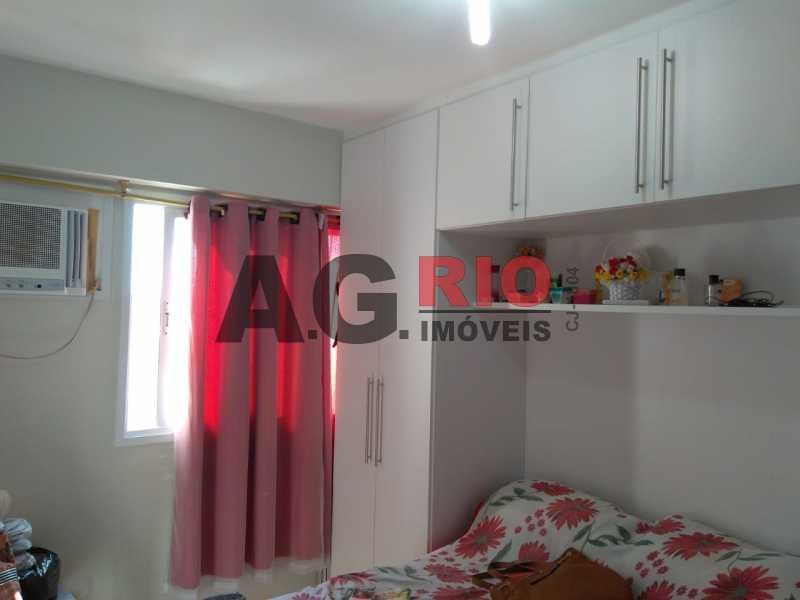 WhatsApp Image 2019-08-16 at 1 - Apartamento Rio de Janeiro, Madureira, RJ À Venda, 2 Quartos, 54m² - VVAP20462 - 8