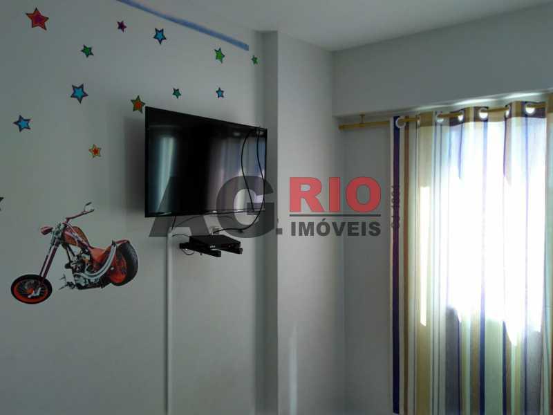 WhatsApp Image 2019-08-16 at 1 - Apartamento Rio de Janeiro, Madureira, RJ À Venda, 2 Quartos, 54m² - VVAP20462 - 9