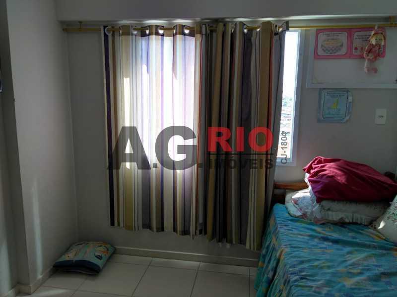 WhatsApp Image 2019-08-16 at 1 - Apartamento Rio de Janeiro, Madureira, RJ À Venda, 2 Quartos, 54m² - VVAP20462 - 10