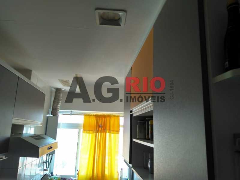 WhatsApp Image 2019-08-16 at 1 - Apartamento Rio de Janeiro, Madureira, RJ À Venda, 2 Quartos, 54m² - VVAP20462 - 6