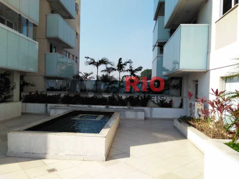 WhatsApp Image 2019-08-16 at 1 - Apartamento Rio de Janeiro, Madureira, RJ À Venda, 2 Quartos, 54m² - VVAP20462 - 13