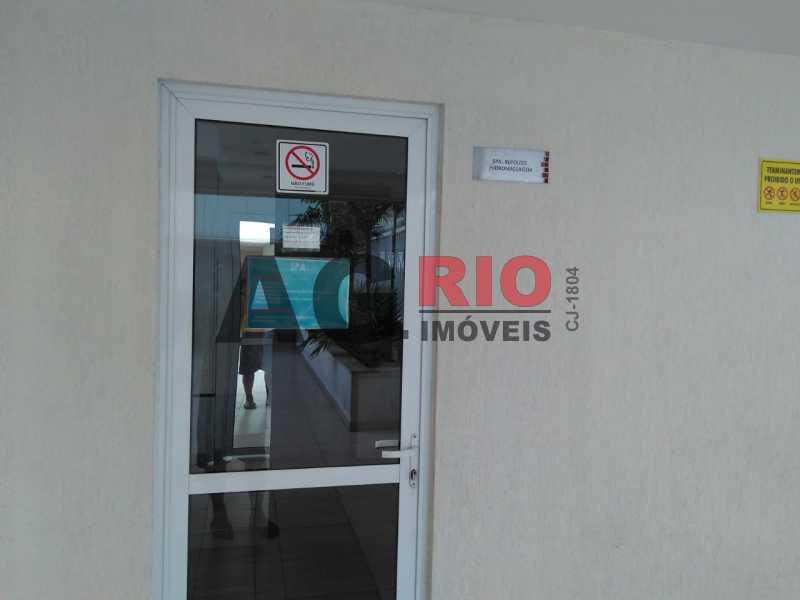WhatsApp Image 2019-08-16 at 1 - Apartamento Rio de Janeiro, Madureira, RJ À Venda, 2 Quartos, 54m² - VVAP20462 - 14